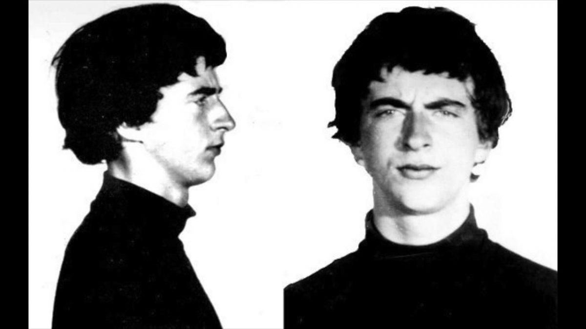 """Stuart Christie und der Attentatsversuch gegen Franco: """"Mir drehte sich der Magen um. Etwas war völlig schief gelaufen …"""""""