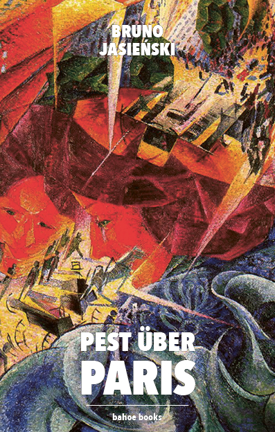 Pest über Paris [Part2]