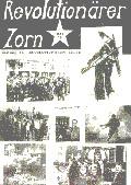 Aktionen der Revolutionären Zellen zum 1. Mai 1975