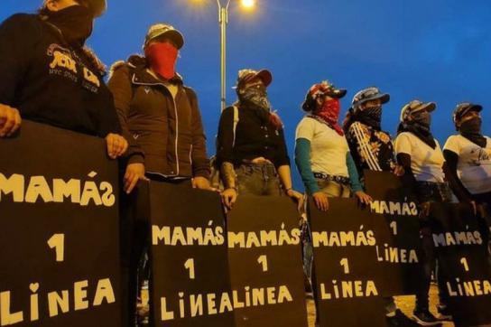 Lateinamerika: Von Unregierbarkeit bis zum Chaos