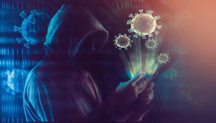 Bezahlt wird später – Das digitalisierende Virus